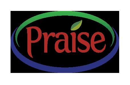 logo_praise@2x