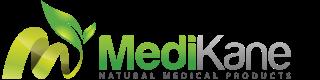 medikane_new_logo
