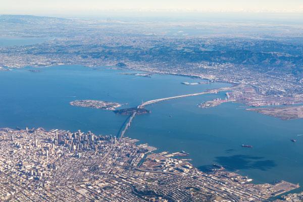 Australian Entrepreneur Bring Business Skills From The Bay Area